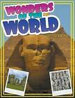 Wonders of the World (Did You Know) by Speedy Publishing LLC (Paperback / softback, 2014)