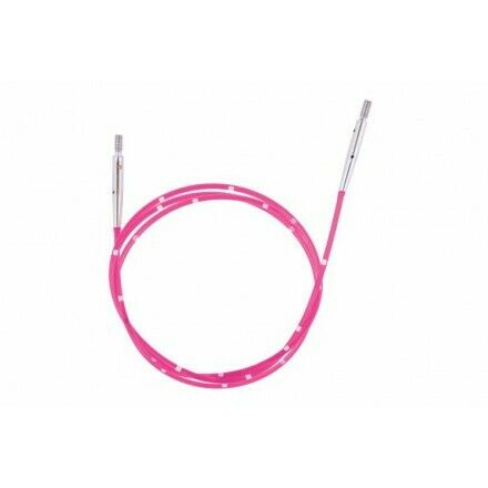 Knitpro Seil für SmartStix Nadelspitzen Rundstricknadel alle Größen