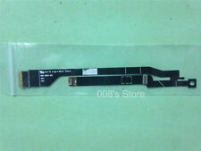 LCD Video Cable for Acer Ultrabook S3-391-33214G52add S3 391 33214G52ADD