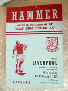 1975-West-Ham-United-v-Liverpool-19-Feb-League-Division-One
