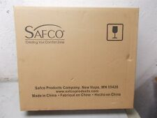Safco 5206gr Under Desk Printerfax Stand Gray
