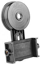 Yosoo Universal Astronomical Telescope Adapter Interface Smartphone Camera