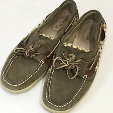 65ae2fcb80d item 2 Sperry Top-Sider Women s Boat Shoes Tan Suede w  Plai Sz 8 M US -Sperry  Top-Sider Women s Boat Shoes Tan Suede w  Plai Sz 8 M US