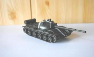 6e44afe8685b 1 72 T-90 or -80 or -72 or -64 or -62 Soviet tank Die Cast model ...