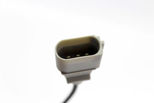 Crankshaft Position Sensor For Audi A6 A8 Q7 VW Touareg 077905381G 0261210192