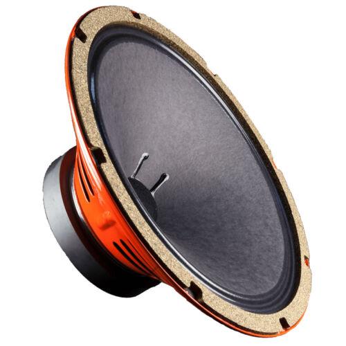 "NEW G12C//S American Vintage 75w 12/"" Guitar Speaker 16ohm WGS"