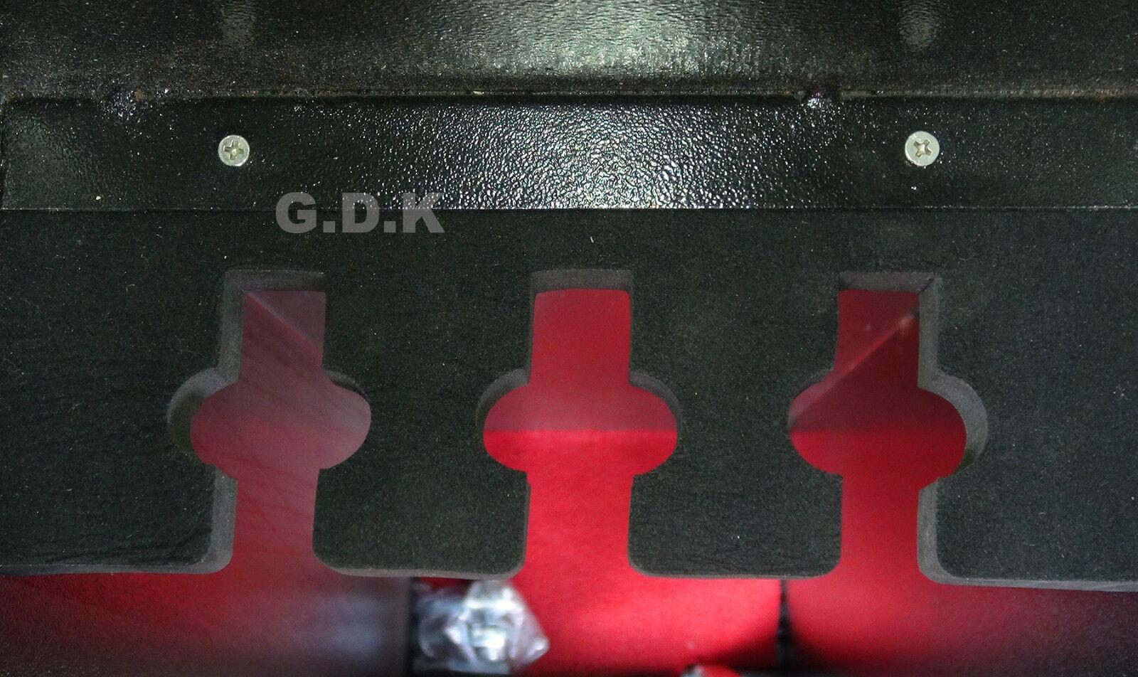 CHOICE OF 3 GUN CABINET CABINET CABINET MODELS, SHOTGUN,RIFLE SAFE, X-TALL, WOOD EFFECT,DIGITAL e0bcee