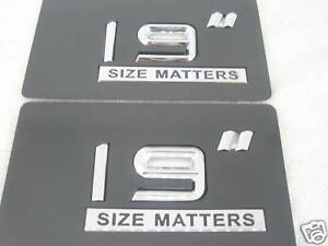 19-Inch-Wheel-Rim-Size-Badges-Pair