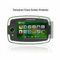 Acdream Leappad Platinum Screen Protector Premium Tempered Glas... Free Shipping