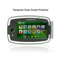 Acdream Leappad Platinum Screen Protector Premium Tempered Glas... Free Shipping