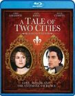 a Tale of Two Cities Region 1 Blu-ray