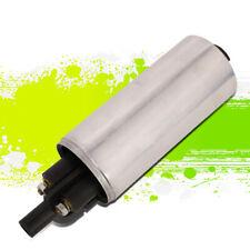 For Volvo 760 780 960 88-93 Fuel Pump Relay Meyle 1362914//5148000004