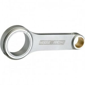 Connecting-rod-Moose-racing-MR7161