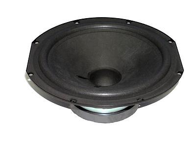 """Acoustic Research AR 3a 12"""" Woofer OEM Factory AR Replacement Speaker Part New"""