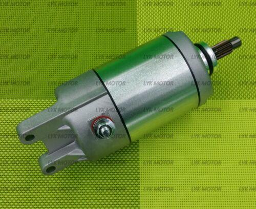 New Starter Motor Honda 300 Fourtrax 87-00 ATC250 TRX300 TRX250 31200-HA6-316