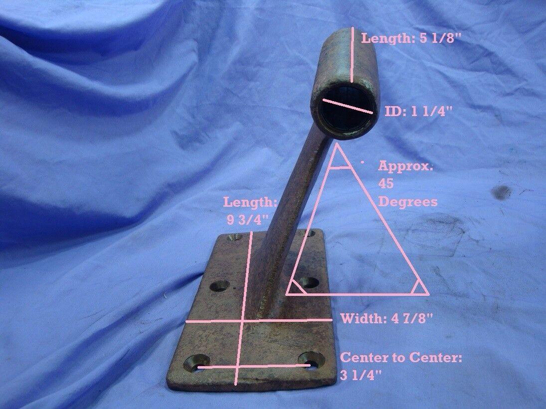 Bronze Antriebswelle Strebe 45 Degree Schneller Schneller Degree Versand bdb40e