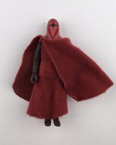 Vintage-Star-Wars-Emporer-s-Royal-Guard-Action-Figure-Kenner-ROTJ-1983