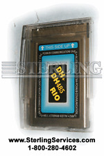 Allen-Bradley 1784-PCMK Lifetime Warranty !!!