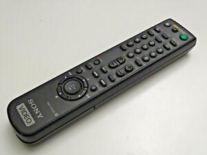 Original Sony RMT-V406B Fernbedienung / Remote, 2 Jahre Garantie