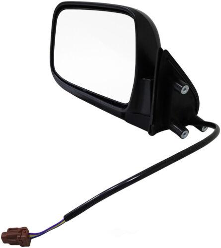 Door Mirror Left Dorman 955-1577 fits 98-04 Nissan Frontier