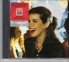 (EU758) Shooting, Fish - 16 tracks various artists - 1997 CD