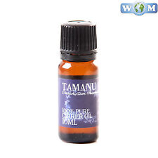 Tamanu Carrier Oil 100% Pure 10ml (OV10TAMA)