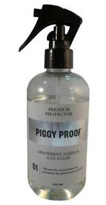 Piggy-Proof-Premium-Protector-Absorbent-Fabrics-and-Suede