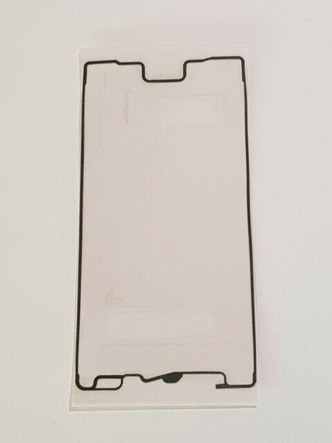 Ruban Adhésif Colle pour L'écran  SONY Xperia Z5 ( E6603 E6653 ) Original