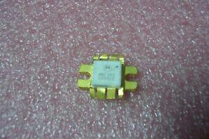 Motorola-MRF393-NPN-Silicon-Push-Pull-Power-Transistor