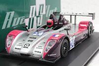 Avant 50212 Pescarolo Barcelona 2009 24 1/32 Slot Car