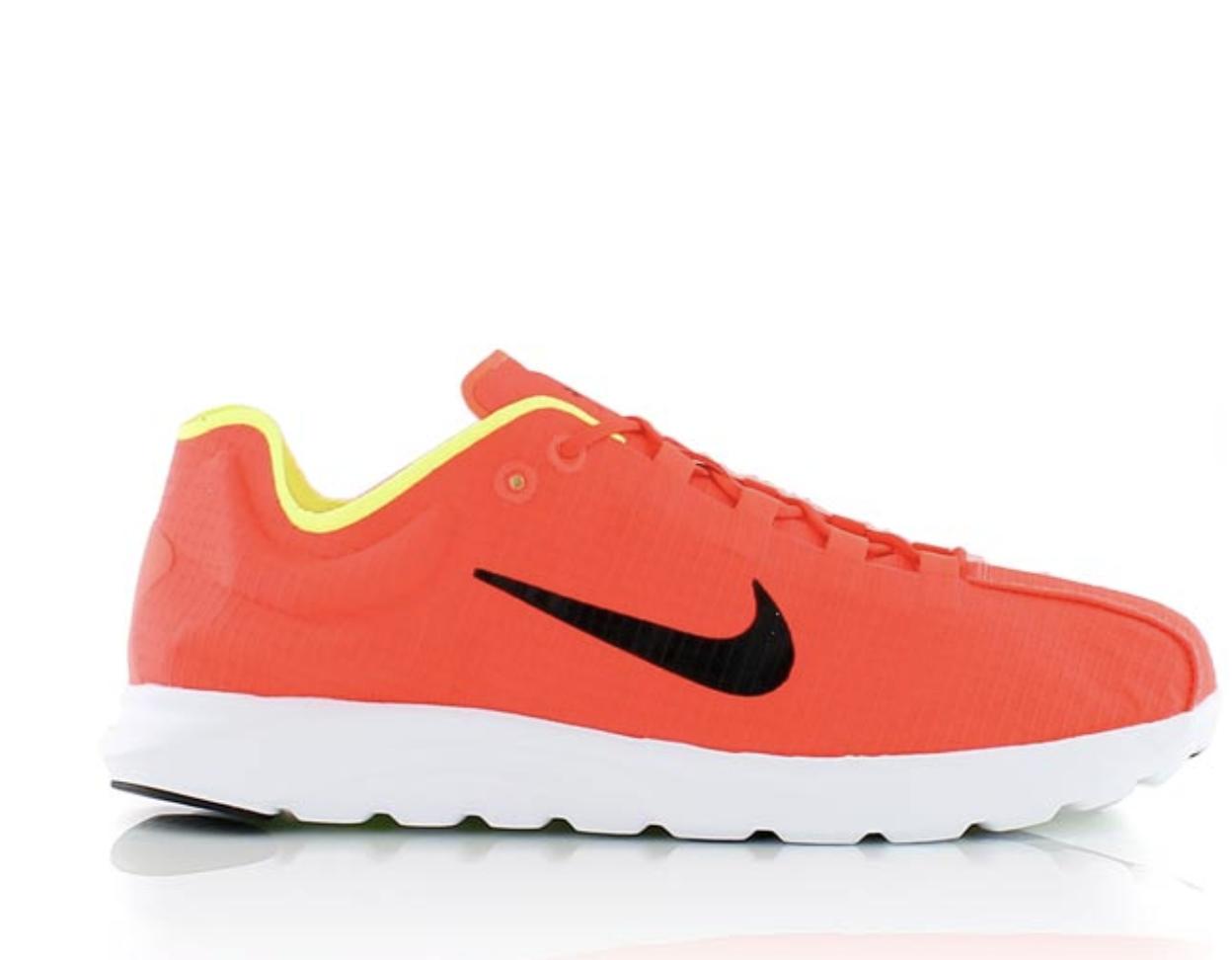 Nike Mayfly Lite SE Laufschuhe Sportschuhe Original Running Turnschuhe tn 45