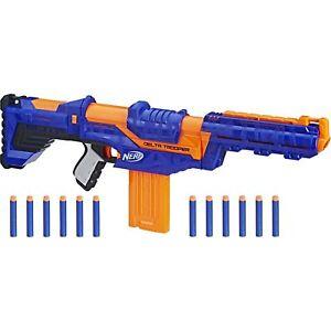 Nerf-Nerf-N-Strike-Elite-Delta-Trooper-Nerf-Gun-blau