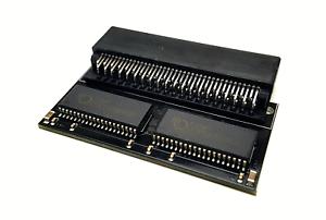 Neu-Amiga-600-1MB-Extra-Chip-RAM-Speicher-Falltuer-Erweiterung-Verlaengerung-545