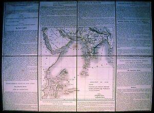 Antique-map-Francaise-orientales