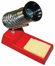 """Weller Soldering Iron Tip 1//4/"""" 700f #CT 6E7 W100g Stained Glass Supplies"""