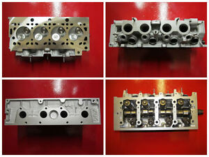CITROEN-SAXO-1-6-8V-FULLY-RE-CON-CYLINDER-HEAD-VTR-Z07