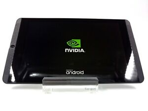 Tablet-Nvidia-Shield-K1-8-034-FULLHD-16GB-2GB-RAM-Negra-Wi-Fi-Gamers-P1761W