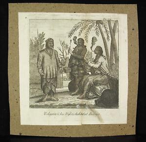 Malayan-Natives-on-the-Islands-of-Batavia-Jakarta-Indonesia-Thomas-Salmon-1739