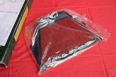 HiFlo HFA1616 CBR600 RR CBR 600 Custom Bobber Street  Replacement Air Filter