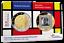 Nederland-coincard-2-euro-2020-MONDRIAAN-holland-coin-fair miniatuur 1