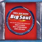 Big Soul von SWR Big Band (2010)