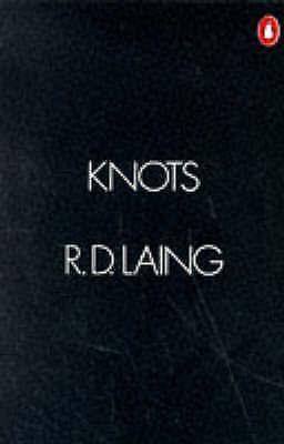 Knots-ExLibrary