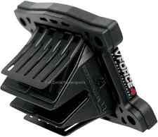 1988-2006 Yamaha Blaster YFS 200 V-Force 4 Reed Cage With Carbon Fiber Reeds