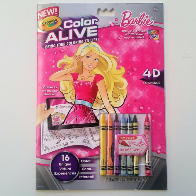 91 Virtual Coloring Book Online Picture HD