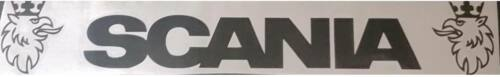 Details about  /Scania Cab Window Lorry Truck Decal Stickers