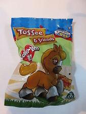 Toffee & Friends  - Sammelpferdchen * Überraschungstüte * Emotion Pets