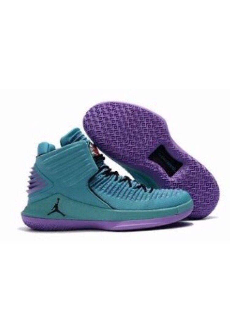 Nike Air Jordans 32 (men's) , FREE SHIPPING