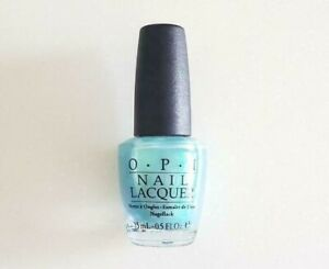 OPI-Go-On-Green-NL-B43-Black-Label