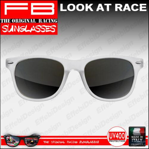 Glasses//Sunglasses Triumph Street Speed Triple Bonneville 675 Tiger Lens H.Q