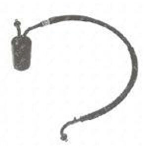 A-C-Accumulator-with-Hose-Assembly-Omega-Environmental-34-63312